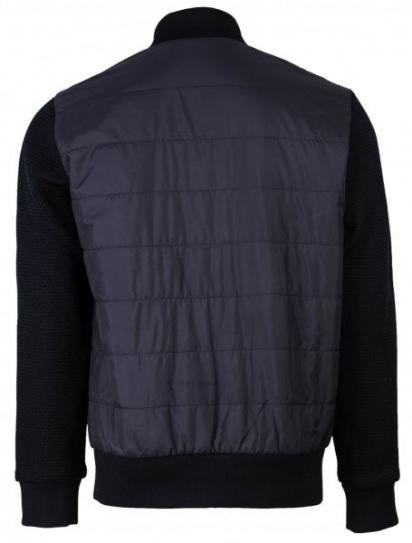 Куртка Madzerini модель DONATO navy — фото 2 - INTERTOP