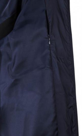 Куртка Madzerini модель DONATO navy — фото 4 - INTERTOP