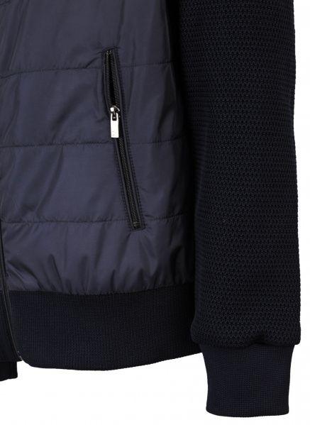 Куртка мужские Madzerini модель 8I15 купить, 2017