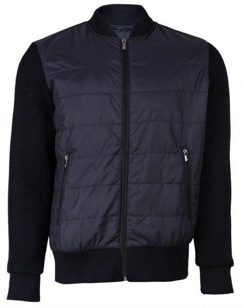 Куртка мужские Madzerini модель 8I15 приобрести, 2017