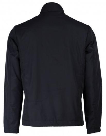 Куртка Madzerini - фото