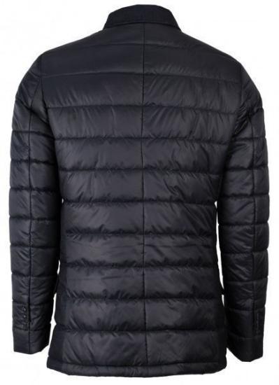 Куртка Madzerini модель CLOD navy — фото 2 - INTERTOP