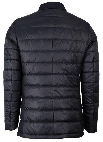 Куртка мужские Madzerini модель 8I17 , 2017