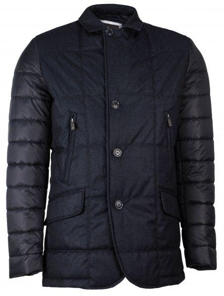 Куртка мужские Madzerini модель 8I17 приобрести, 2017