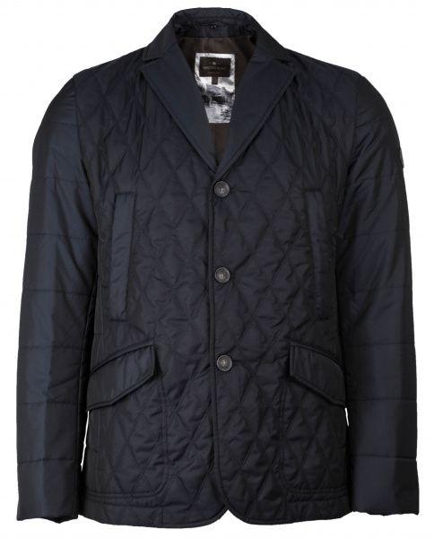 Куртка мужские Madzerini модель 8I18 качество, 2017