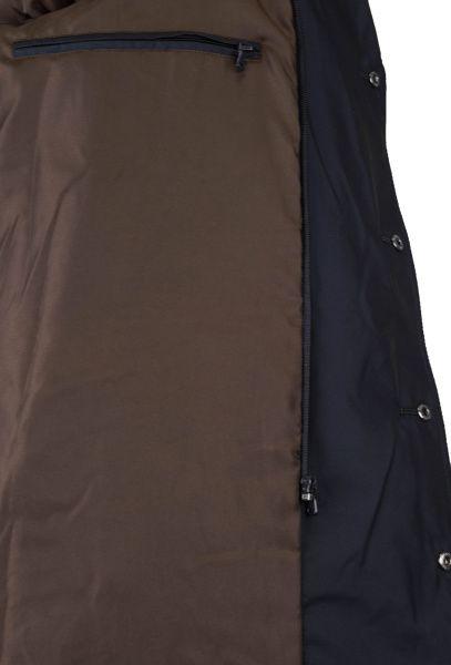 Куртка мужские Madzerini модель 8I18 , 2017