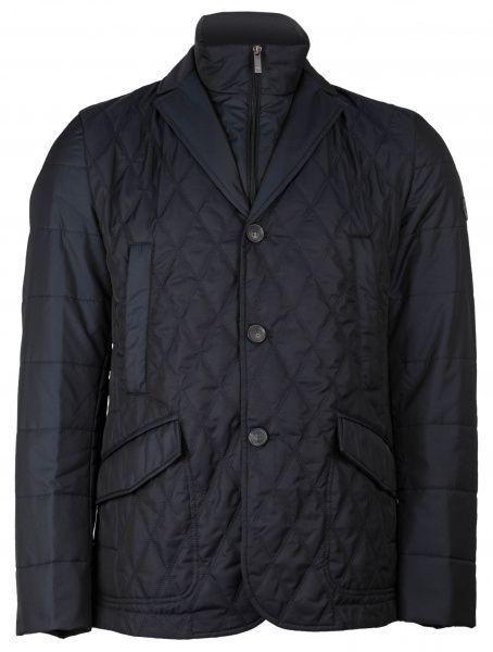 Куртка мужские Madzerini модель 8I18 приобрести, 2017