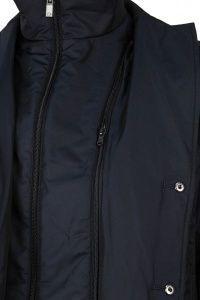 Куртка мужские Madzerini модель 8I18 купить, 2017