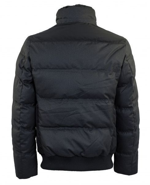 Куртка мужские Madzerini модель 8I2 приобрести, 2017