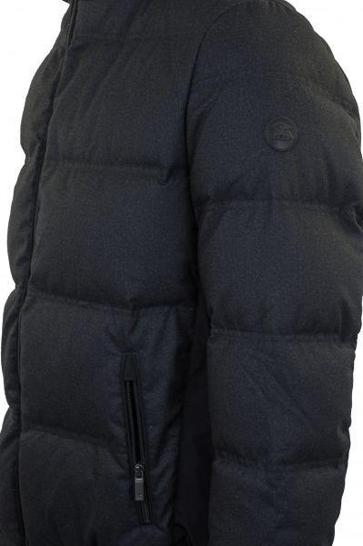 Куртка мужские Madzerini модель 8I2 , 2017