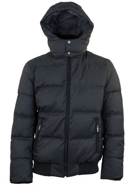 Куртка мужские Madzerini модель 8I2 купить, 2017