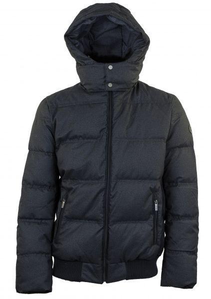 Madzerini Куртка мужские модель 8I2 купить, 2017