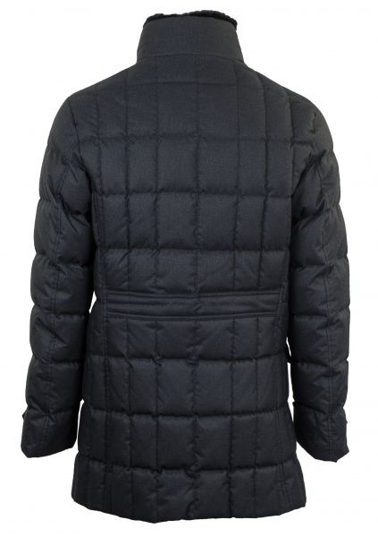 Куртка мужские Madzerini модель 8I3 приобрести, 2017