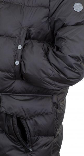 Madzerini Куртка мужские модель 8I4 , 2017