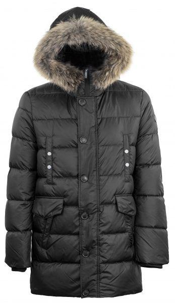 Madzerini Куртка мужские модель 8I4 купить, 2017