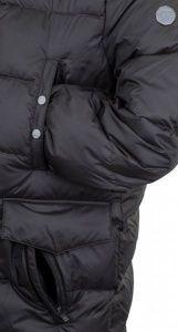 Куртка мужские Madzerini модель 8I4 , 2017