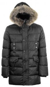 Куртка мужские Madzerini модель 8I4 купить, 2017
