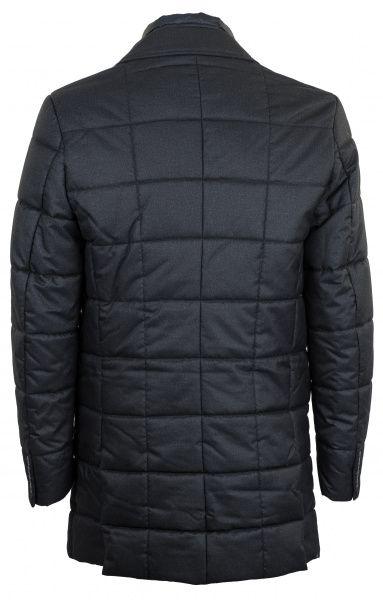 Куртка мужские Madzerini модель 8I6 приобрести, 2017