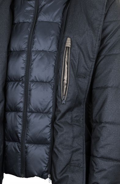 Куртка мужские Madzerini модель 8I6 , 2017
