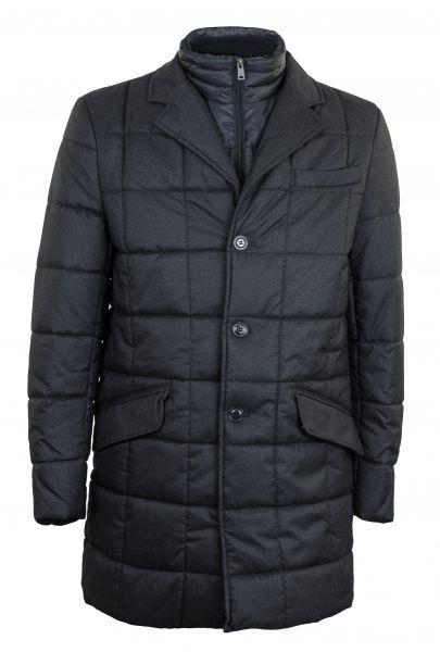 Куртка мужские Madzerini модель 8I6 купить, 2017