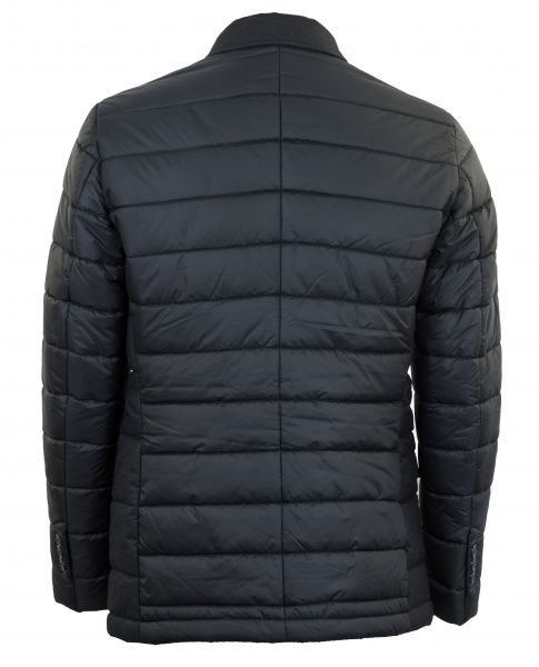 Madzerini Куртка мужские модель 8I7 приобрести, 2017