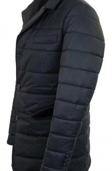 Madzerini Куртка мужские модель 8I7 , 2017