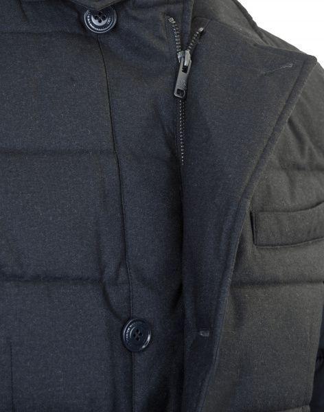 Madzerini Куртка мужские модель 8I7 купить, 2017