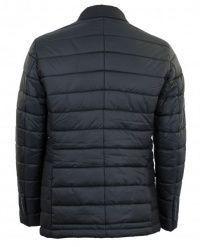 Куртка мужские Madzerini модель 8I7 приобрести, 2017