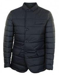 Куртка мужские Madzerini модель 8I7 купить, 2017