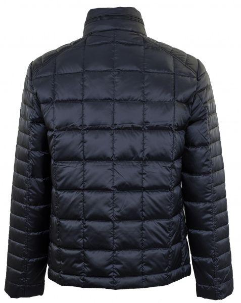 Куртка мужские Madzerini модель 8I8 приобрести, 2017