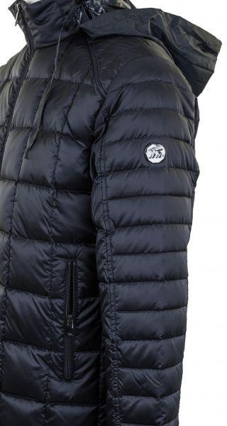 Куртка мужские Madzerini модель 8I8 , 2017