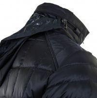 Куртка мужские Madzerini модель 8I8 купить, 2017
