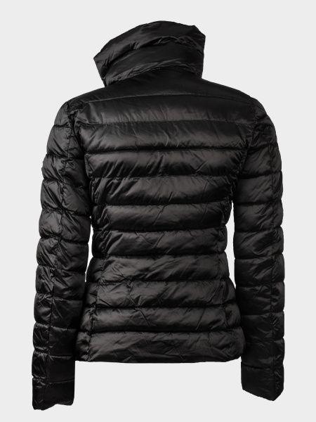 Куртка женские Madzerini модель 8J12 , 2017