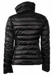 Куртка женские Madzerini модель 8J12 купить, 2017