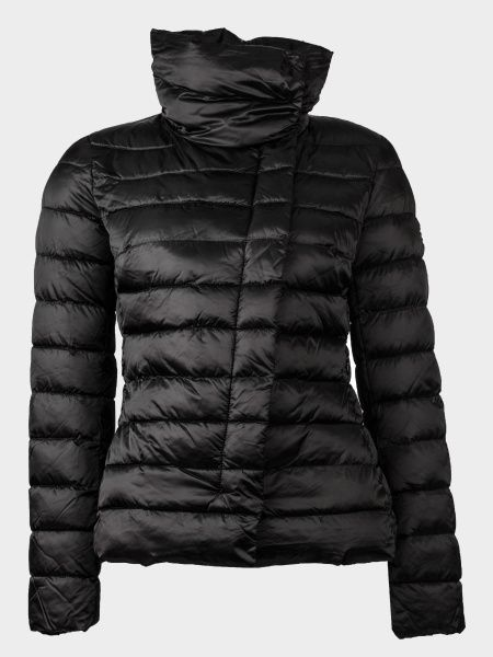 Куртка женские Madzerini модель 8J12 приобрести, 2017