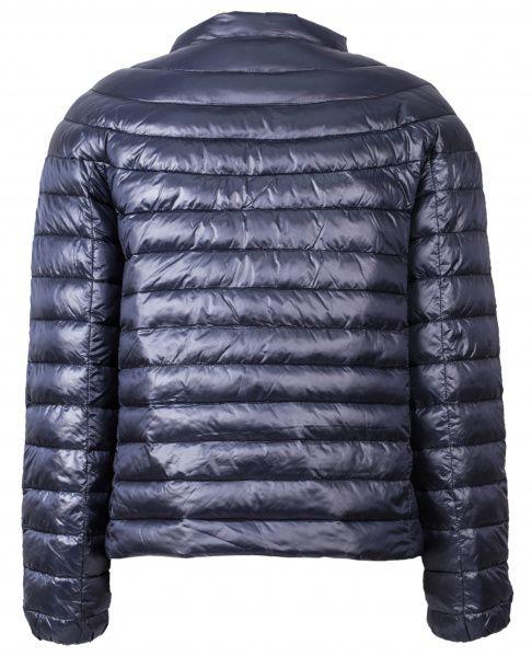 Куртка женские Madzerini модель 8J14 , 2017