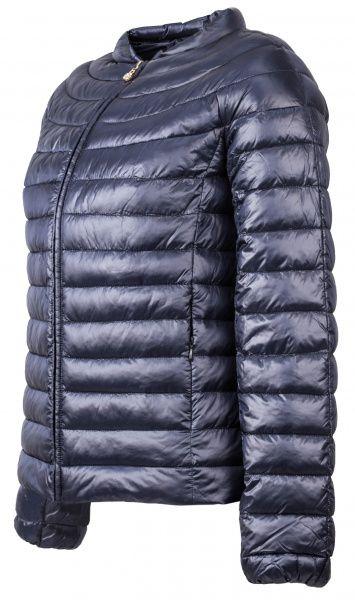 Куртка женские Madzerini модель 8J14 купить, 2017