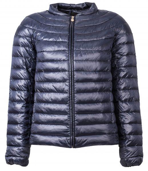 Куртка женские Madzerini модель 8J14 приобрести, 2017