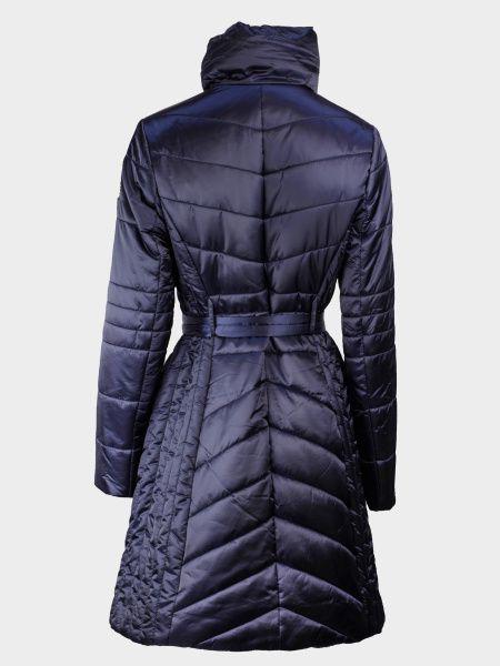 Пальто женские Madzerini модель 8J16 , 2017