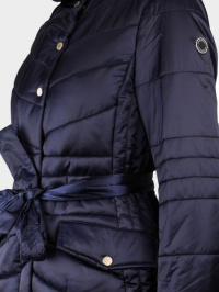 Пальто женские Madzerini модель 8J16 купить, 2017