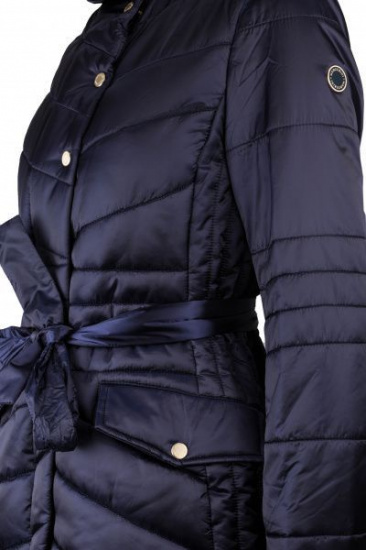 Пальто женские Madzerini модель 8J16 качество, 2017
