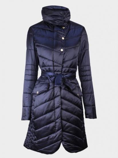Пальто женские Madzerini модель 8J16 приобрести, 2017
