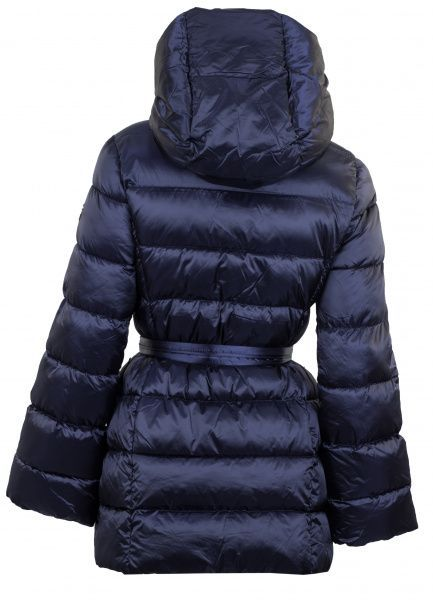 Куртка женские Madzerini модель 8J2 приобрести, 2017