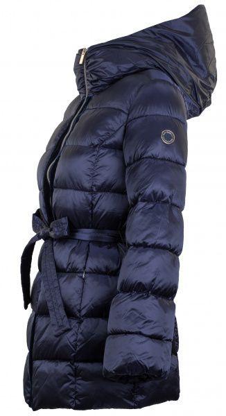 Куртка женские Madzerini модель 8J2 , 2017