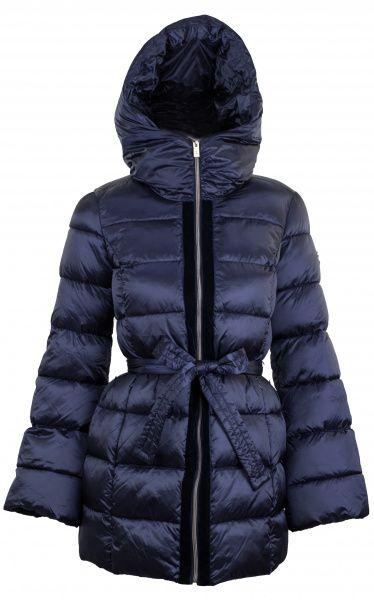 Куртка женские Madzerini модель 8J2 купить, 2017