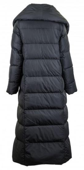 Куртка Madzerini модель SANTA black — фото 2 - INTERTOP