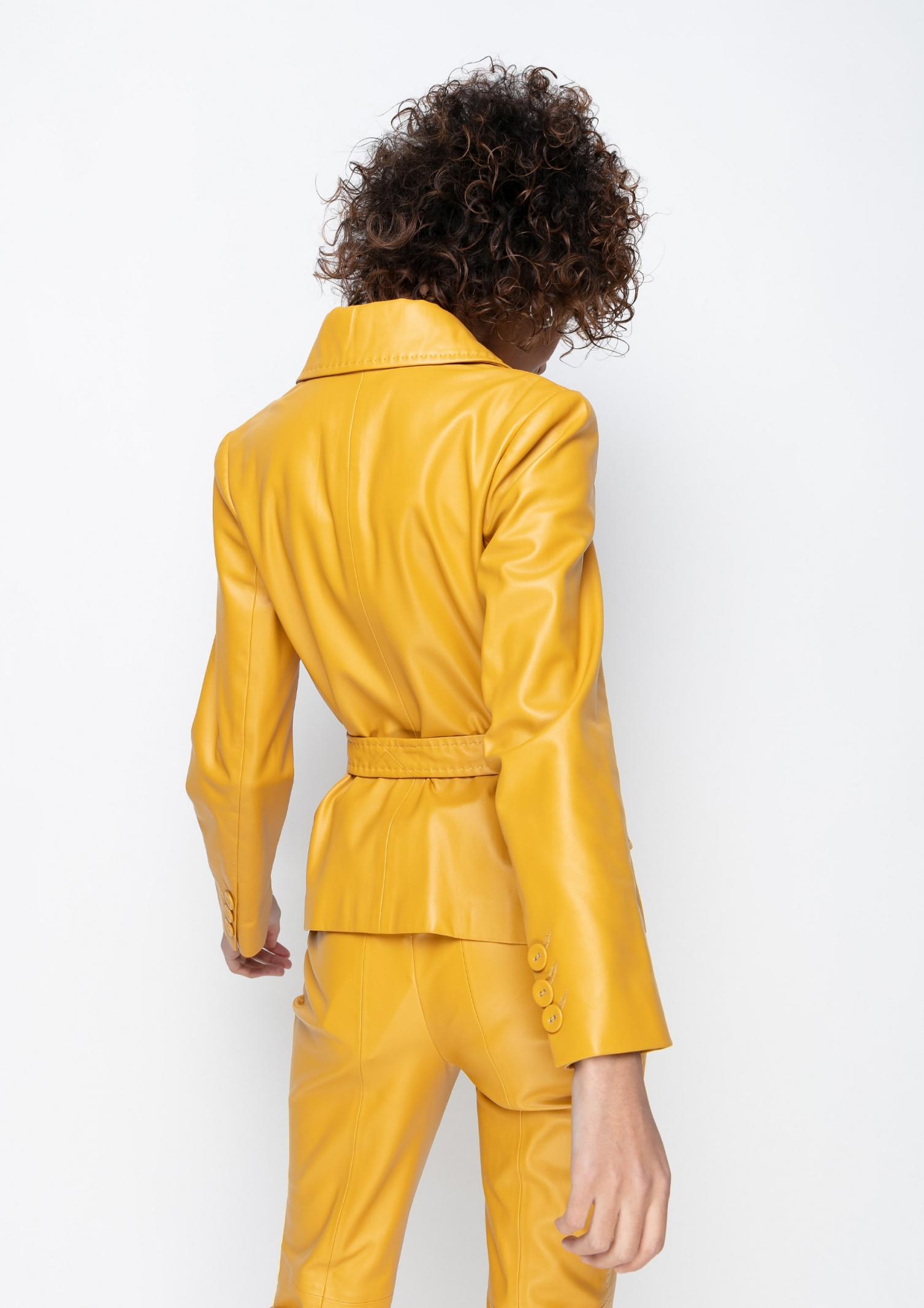 Samange Піджак жіночі модель 8JK_50 , 2017