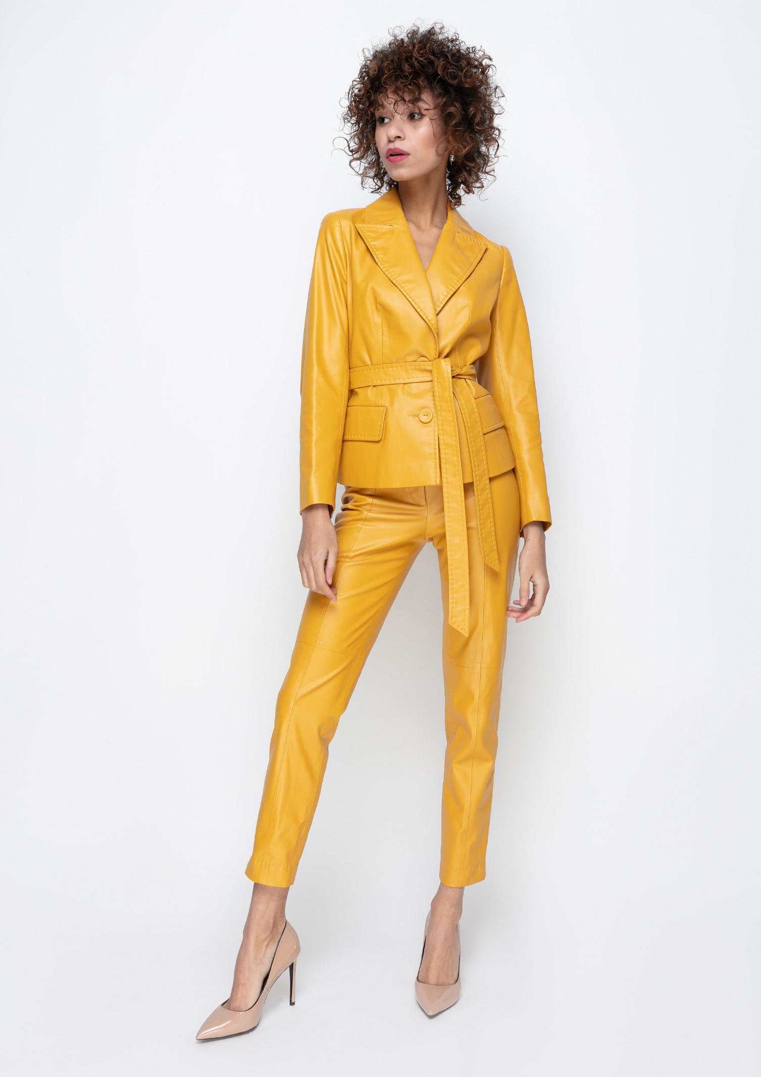 Samange Піджак жіночі модель 8JK_50 купити, 2017