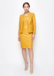 Samange Піджак жіночі модель 8JK_50 якість, 2017