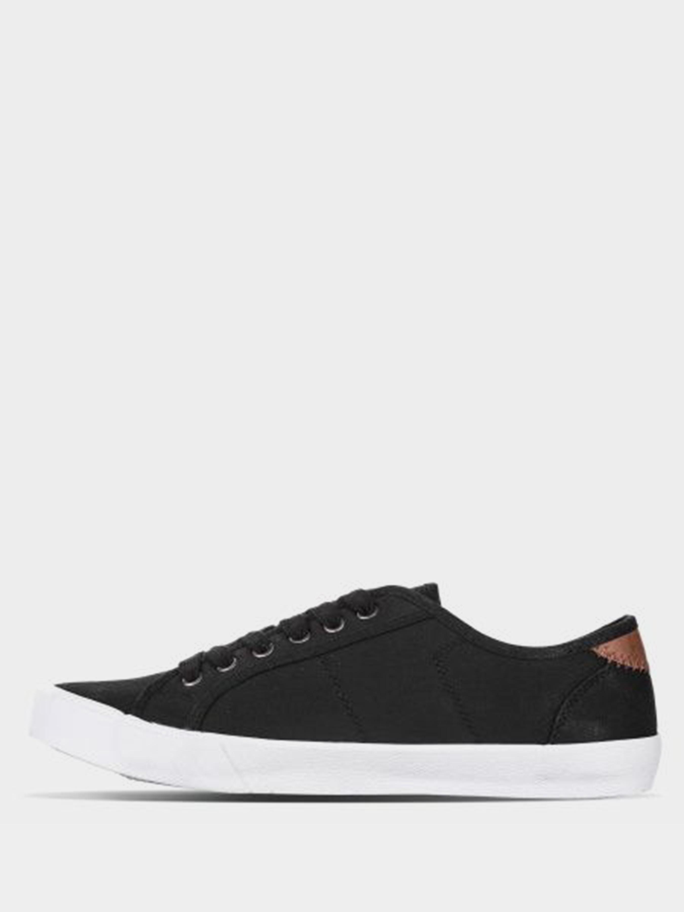 Кеды для мужчин M Wone 8K4 цена обуви, 2017